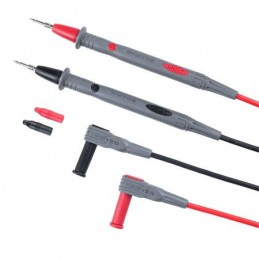 Tester Multimetru PRO siliconat