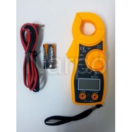 Multimetru Digital MT87