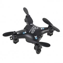 Drona de buzunar 2.4 gHz 6 axe