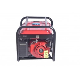 Generator pe benzina GP-3500 Gospodarul Profesionist PMP0030