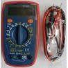Aparat de Masura Digital Electronic DT33D