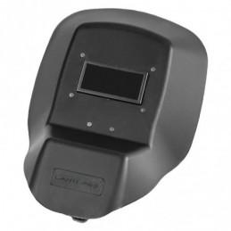 MASCA SUDURA PLASTIC COMPOZIT - 420X265X120MM - 50MM