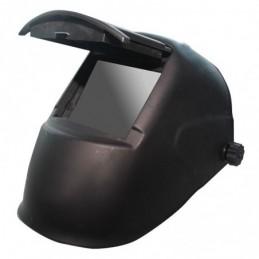 MASCA SUDURA PLASTIC FIXABILA - 320X220X190MM - 90MM