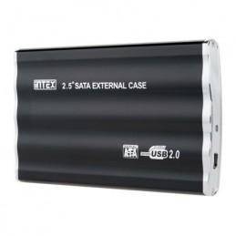 RACK EXTERN 2.5 inch SATA INTEX