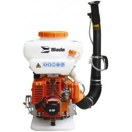 Atomizor pe Benzina cu Rezervor de 14 Litri, Pompa BOOSTER, 2.9 CP, GS-14L Blade