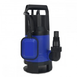 Pompa apa murdara, submersibila, QDP-550-F, 400W, GP
