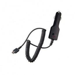 Incarcator auto pentru telefon LG CLA-200 KG800