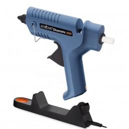 Pistol de lipit mobil Gluematic 5000 Steinel 500W 11mm