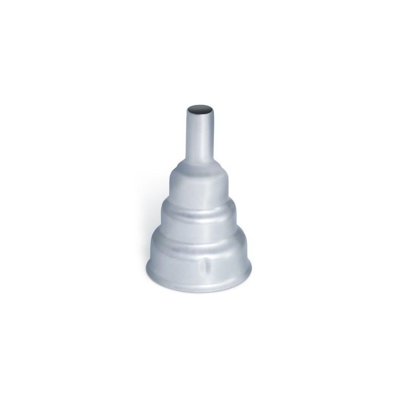 Duza reductie 9mm pentru suflanta aer cald