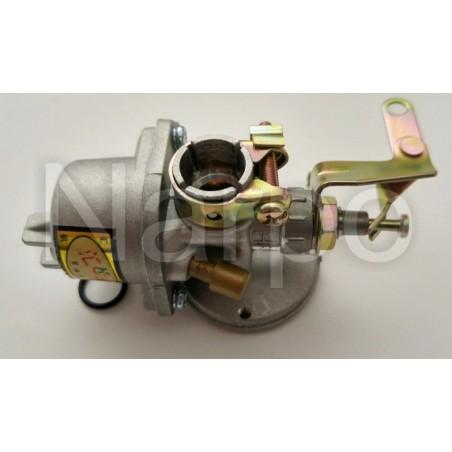 Carburator atomizor 40F