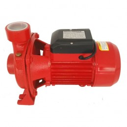 Pompa apa centrifugala Lazio FHM 1500W motor mic