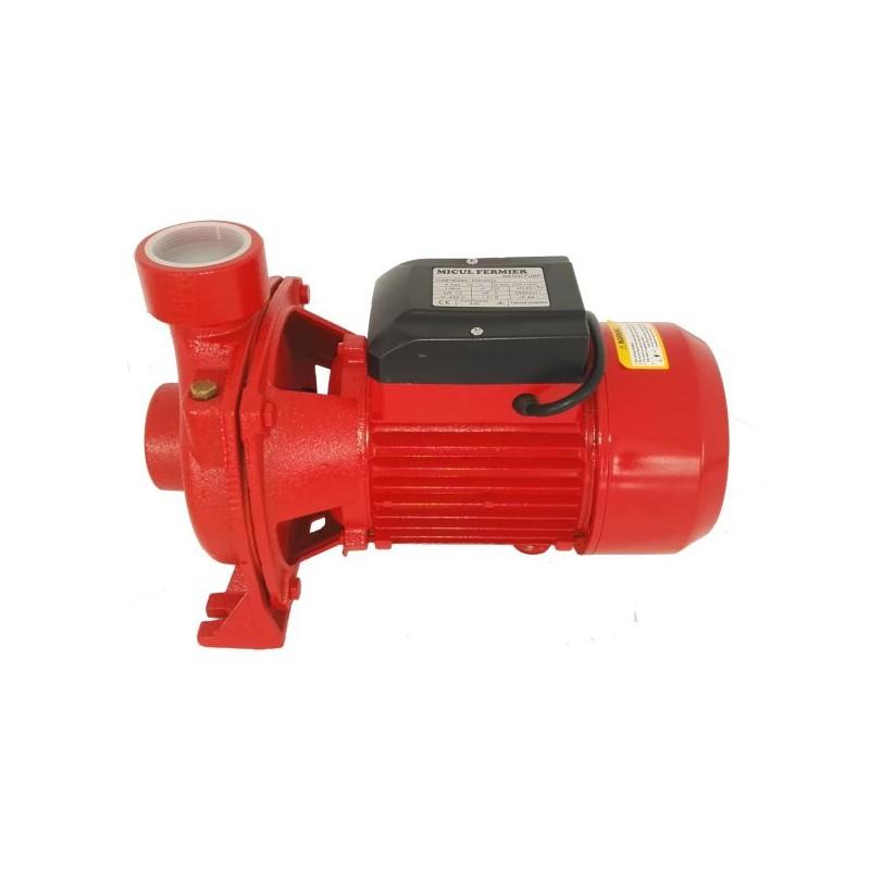 Pompa apa curata, de suprafata, 1.5KW, Lazio FHM