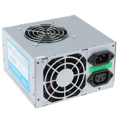 SURSA PC ACCOPIA 600W INTEX