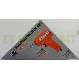 Pistol de lipit 100w JS98-A 220V-240V 50Hz
