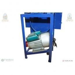 Tocator de lucerna Micul Fermier 1.8KW siscornita