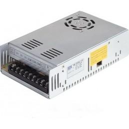 Sursa alimentare 12V 30A 360W cu ventilator