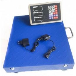 Cantar electronic 300kg WI-FI fara fir