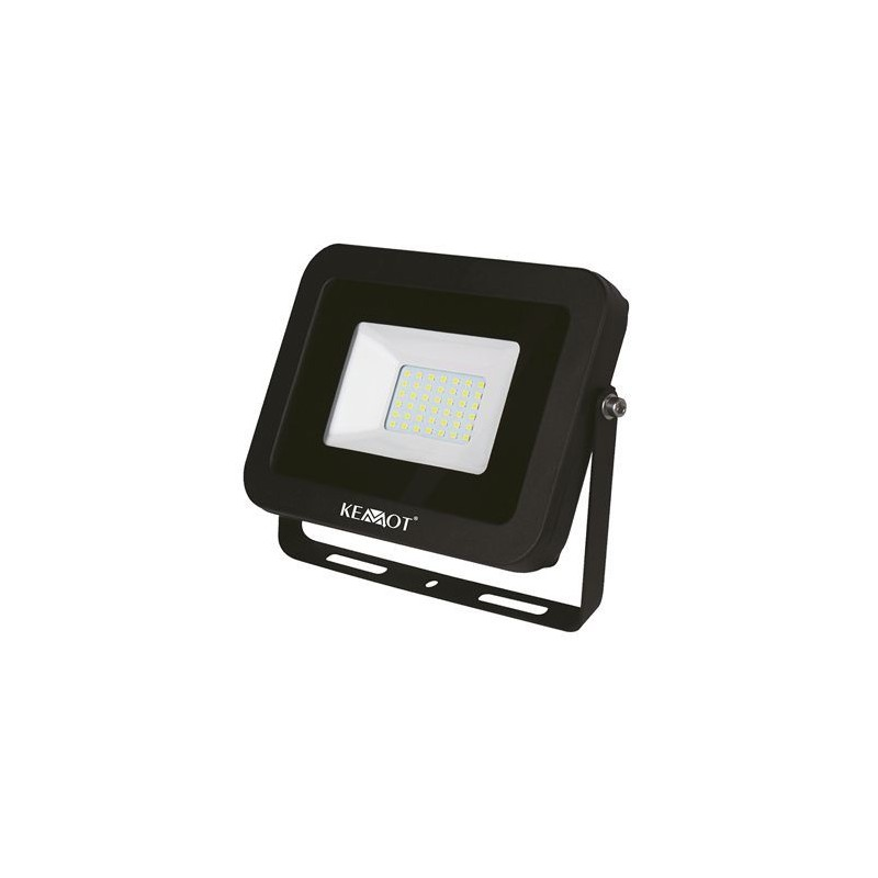 PROIECTOR LED 4000K 2700LM 30W IP65 EXTERIOR