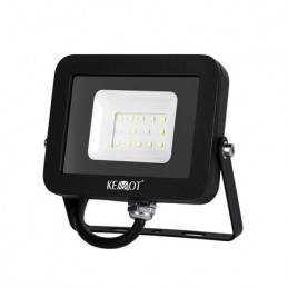 PROIECTOR LED 4000K 900LM 10W IP65 EXTERIOR