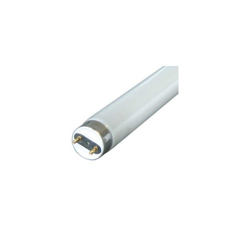 Tub UV 6W pentru aparat impotriva insectelor
