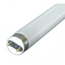 Tub UV 4W pentru aparat impotriva insectelor