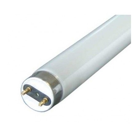 Tub UV 2W pentru aparat impotriva insectelor