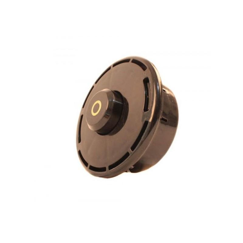 Tambur cu fir M10 1.25mm Komatsu fir 2.4mm 7-34