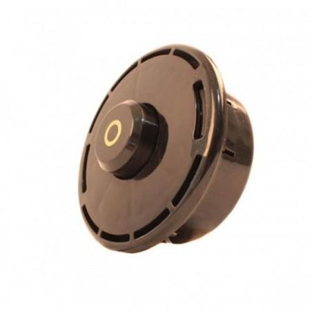 Tambur AUTOCUT TAP-N-GO cu fir M10 1.25mm Komatsu fir 2.4mm 7-34 negru