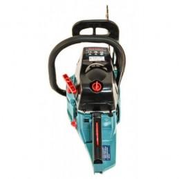 Drujba pe benzina Micul Padurar 5200 3.1 Cp 40cm 52cc