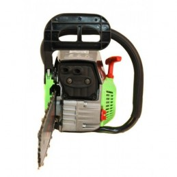Drujba pe benzina Micul Padurar 5300 3.1 Cp 40cm 52cc