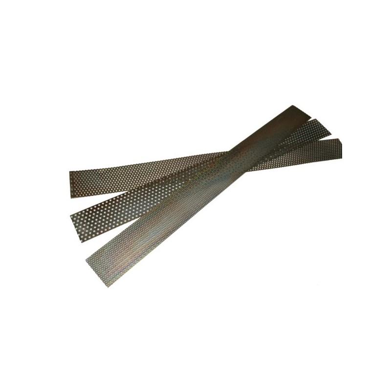 Sita pentru moara, diametru 2mm, 700x68 mm, Micul Fermier