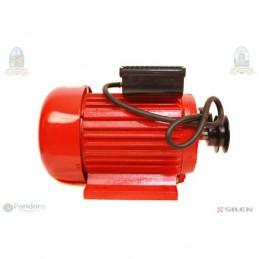 Despanusator si Batoza electrica 5TYB-700 2000kg/h / 3000kg/h