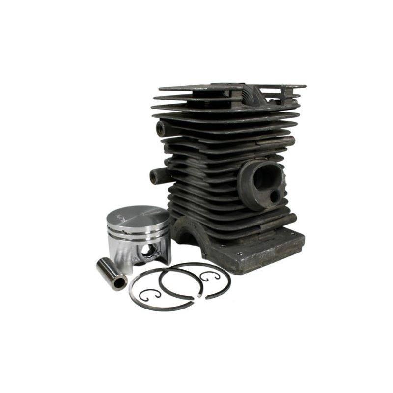 Kit cilindru Stihl MS 180 018 38mm