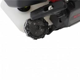 Motocoasa Kawasaki TJ45E-X800 2.2 CP 1.64 kW pe benzina