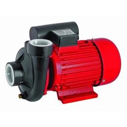 Pompa de apa de suprafata Raider RD-2DK20, 1500W