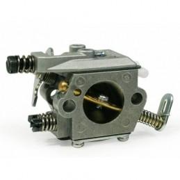 Carburator China 2500 drujba DM