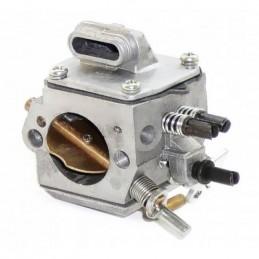 Carburator St: MS 440, 460, 044, 046
