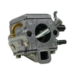 Carburator Stihl MS 340, 360, 034, 036