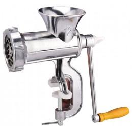 Masina de tocat carne nr 12 corp aluminiu, manuala, PMP0073, Gospodarul Profesionist
