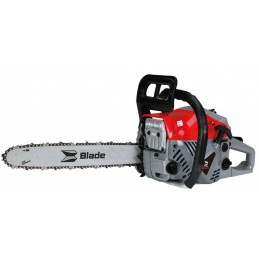 Drujba Blade Alpin 600 3.4 CP 2.5 Kw 58 cc Lant si lama OREGON