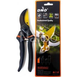 Foarfeca de vie DNO 20mm SK4 + polish
