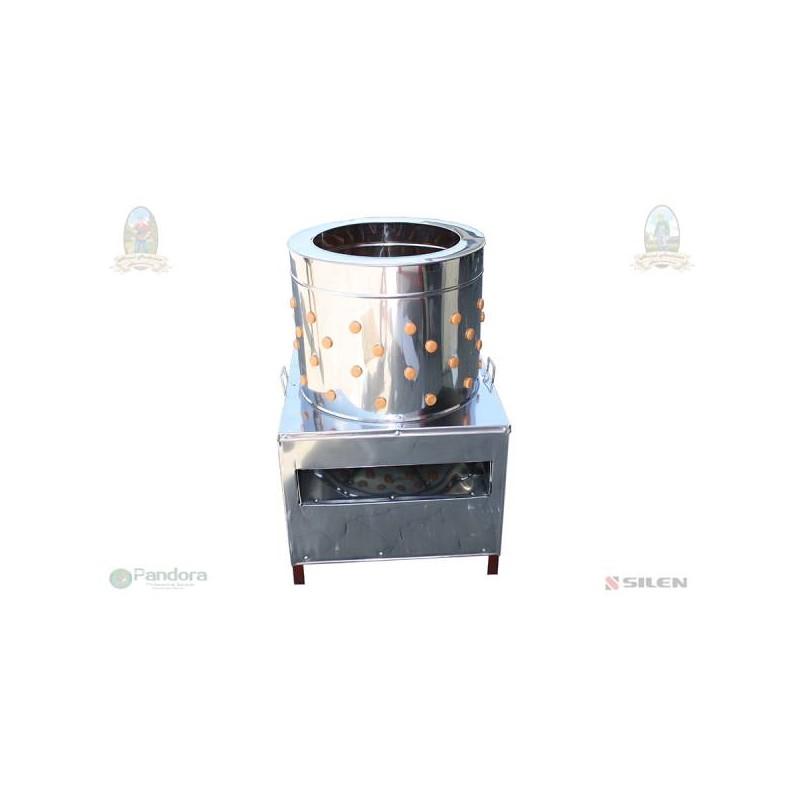 Deplumator pasari WQ-60 2200W