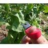 Inel cu lama tip V pentru cules legume si fructe SUJINENG