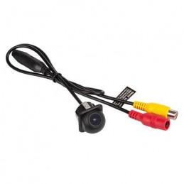 Camera video auto pentru mers inapoi IP68 unghi drept