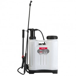 Pompa de stropit manuala PROLINE 16 litri