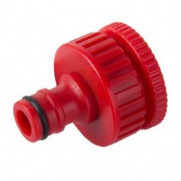 "PROLINE - CONECTOR CU FILET INTERN REDUCTOR 3/4"" - 1/2"""