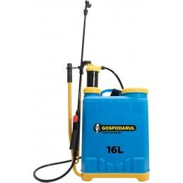 Pompa de stropit manuala 16L