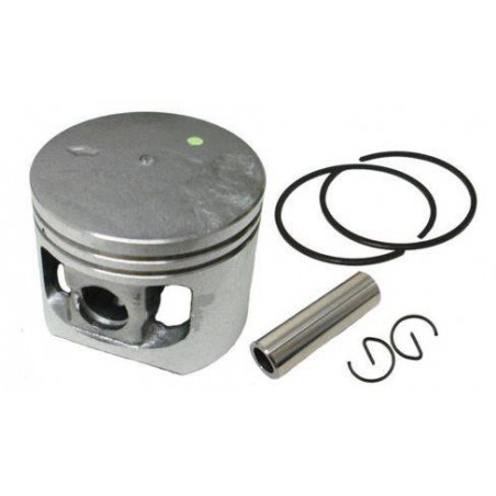 Kit piston 43mm model 4500 45cc DRUJBA CHINA