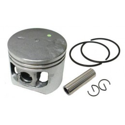 Kit piston 45mm model 5200 52cc DRUJBA CHINA