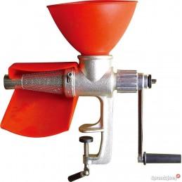 Masina manuala din fonta pentru tocat rosii